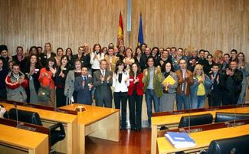 congres diputats